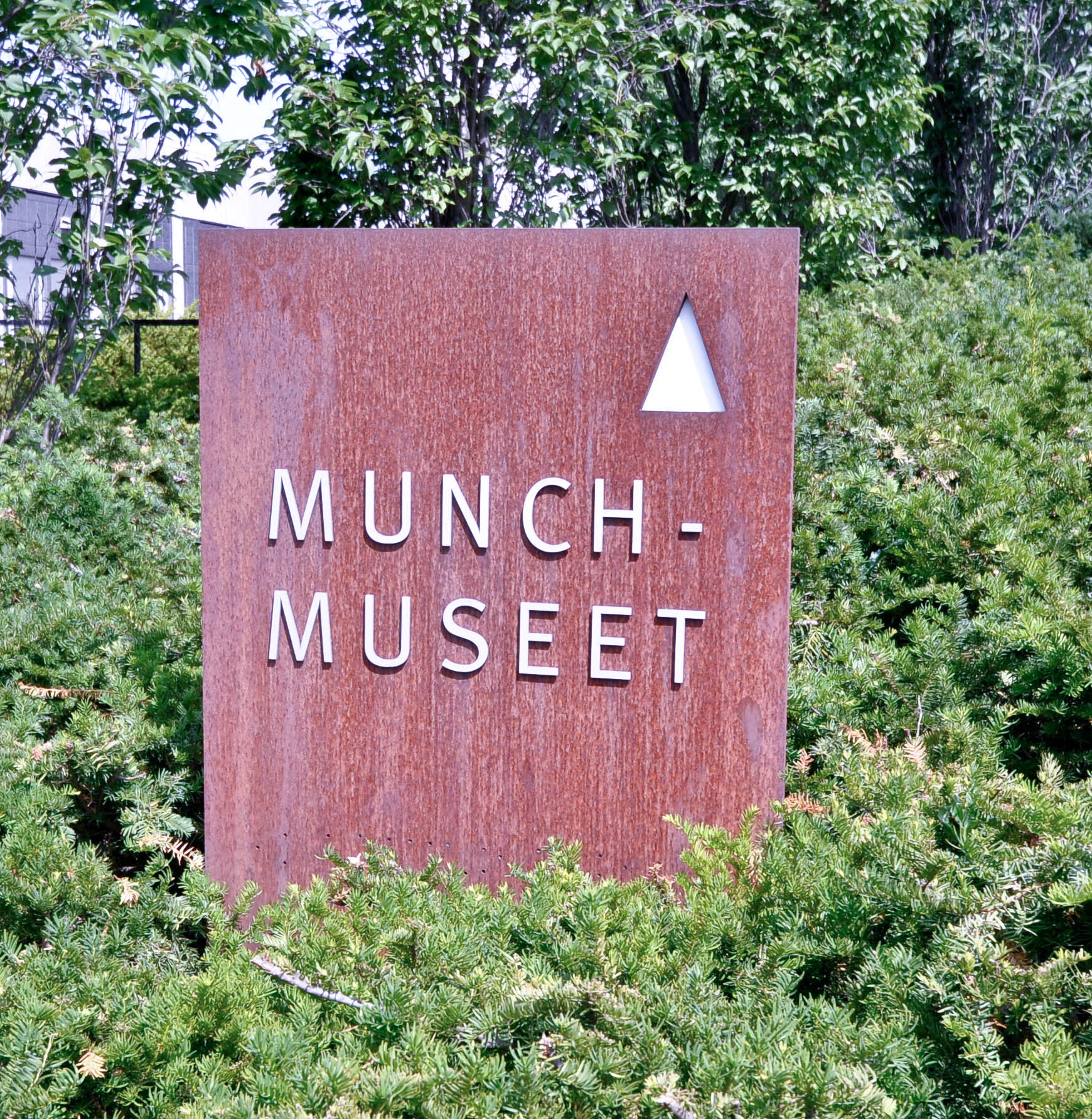 Munch Sign (1 of 1)
